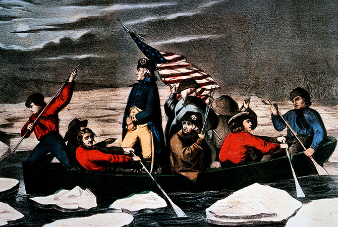 The American Revolution Free Us Government Articles For Students